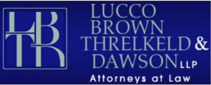 Lucco, Brown, Threlkeld & Dawson LLP